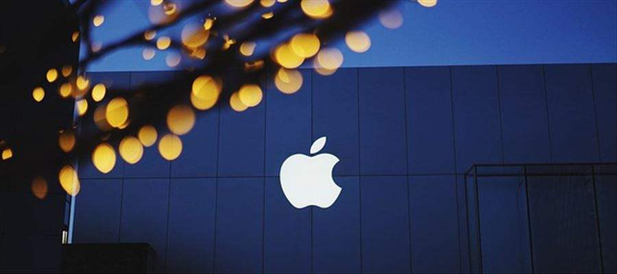 Apple announced new campus as technical support for customers