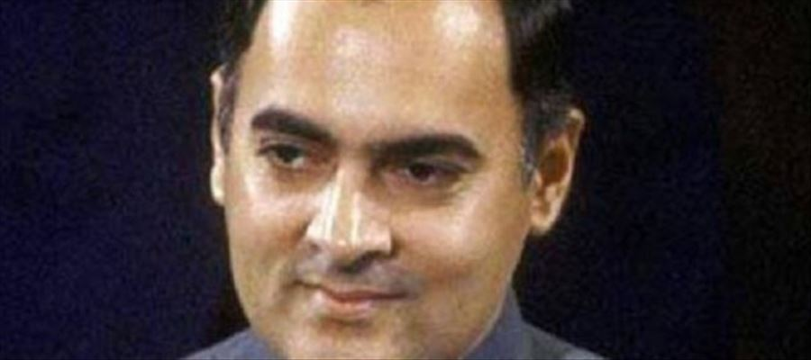 Will Tamilnadu Governor release Convicts of Rajiv Assassination case?