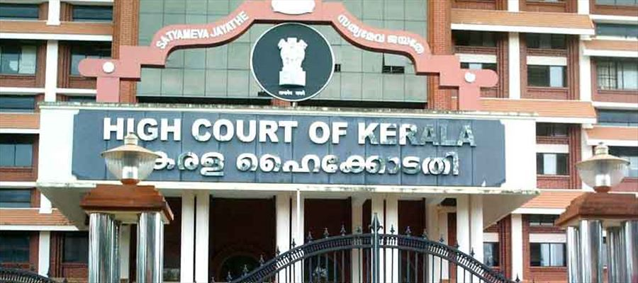 WCC filed a writ petition in Kerala HC against Sexual Harassment