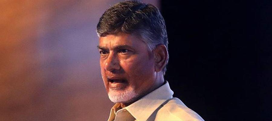 Why Naidu and TDP are nervous over Telangana result?