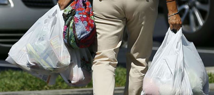 Polypropylene Bags exempted for Plastic Ban in Tamilnadu