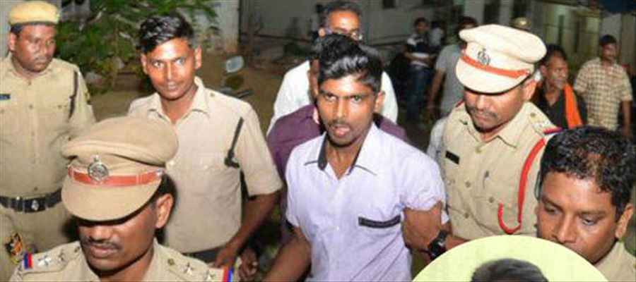 Why YCP blaming TDP for attack against Jagan?
