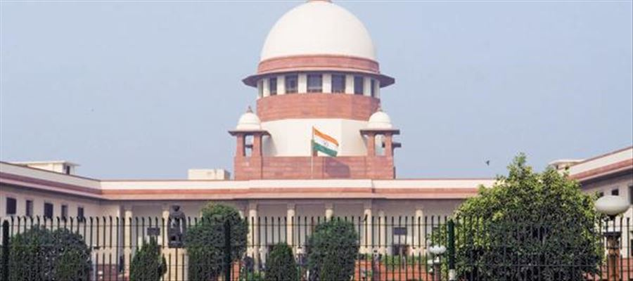 Supreme Courts order on Cauvery!