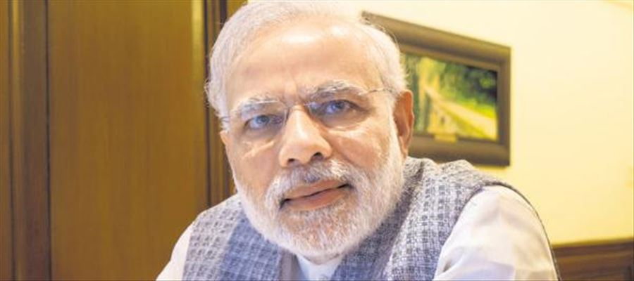 Image result for <a class='inner-topic-link' href='/search/topic?searchType=search&searchTerm=MODI' target='_blank' title='click here to read more about MODI'></div>modi</a> apherald