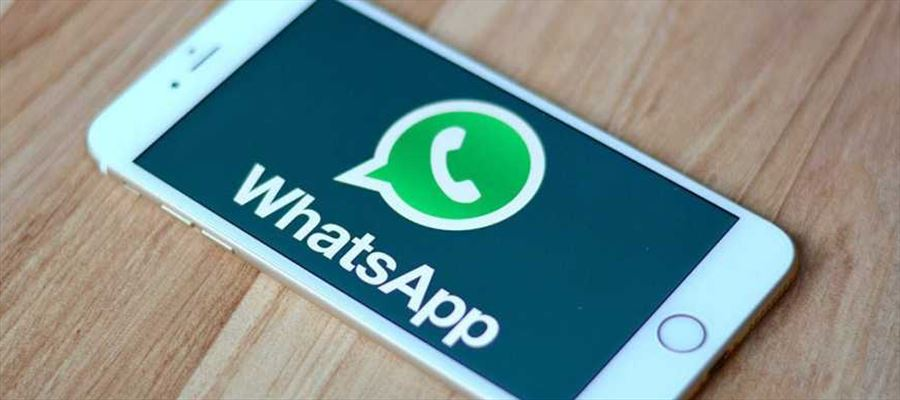 WhatsApp ending support for iOS 7 & older versions, Android 2.3.7 & Nokia Series 40