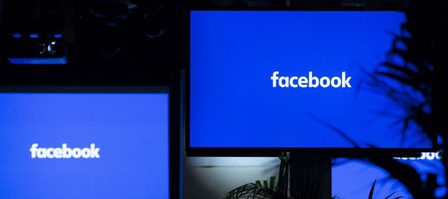 FaceBook launched offline campaign for identifying 'False News' in its platform