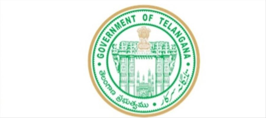 Telangana Intermediate 1st, 2nd Year Results Declared - Check your results Here