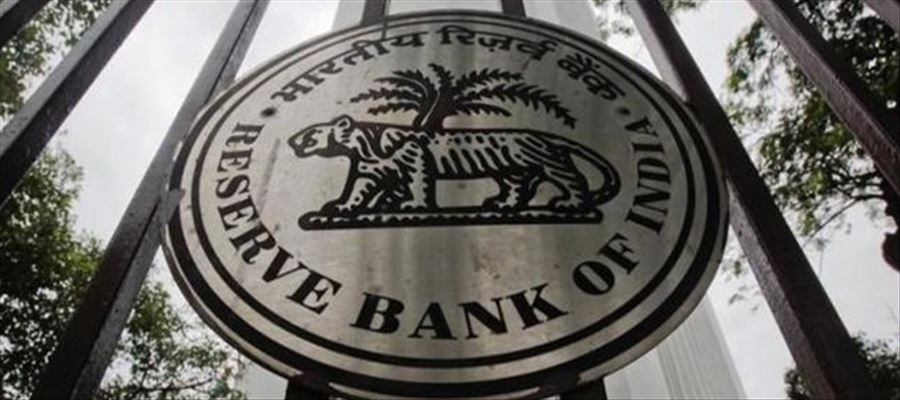 RBI cuts repo rates by 25 bps to 6 per cent, home loans may get cheaper