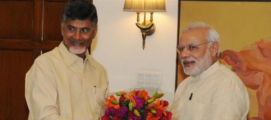 #TDPPullsOut - Brave TDP draws first blood against NDA