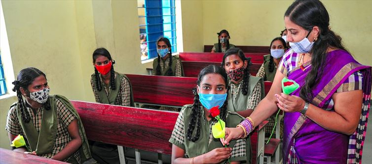 TN Govt on Teachers Recruitment Age Limit?