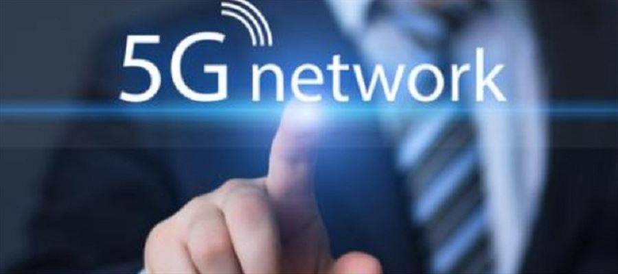 Telecommunication Operators planning to launch 5G by 2020