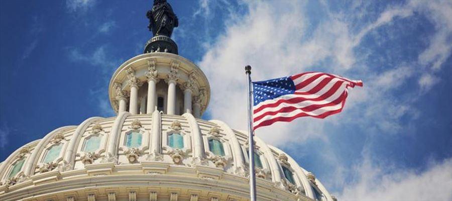 US Govt shutdown begins as Trump & Democrats negotiate on border deals
