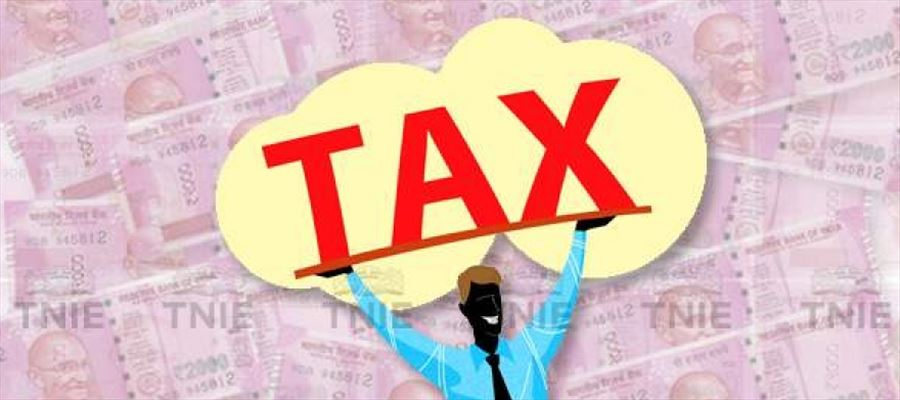 GHMC shelving its plan to revise property tax rates