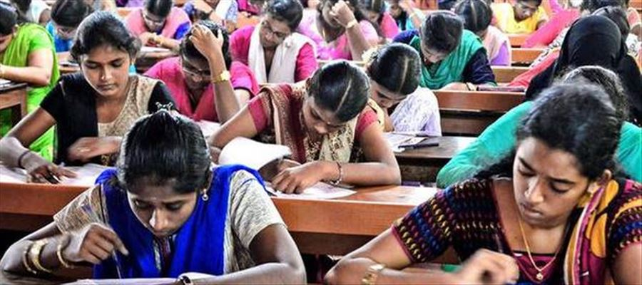 JEE & NEET Coaching not good in TN?