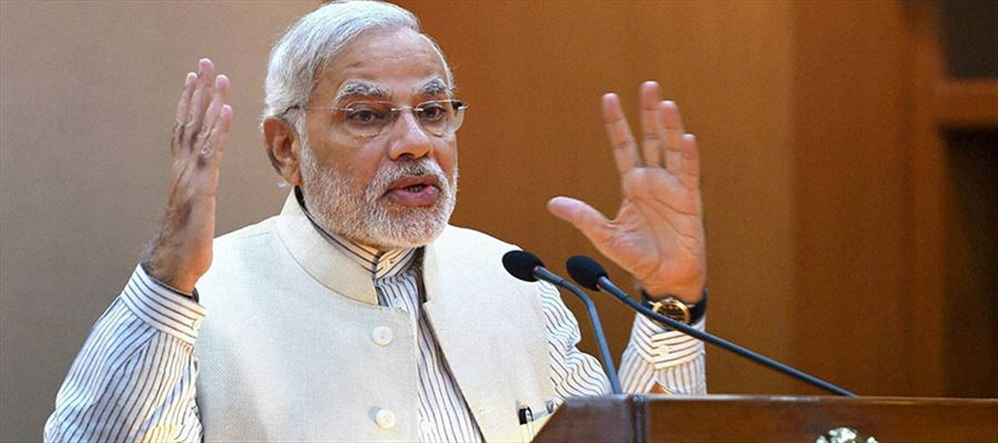 PM Modi to inaugurate national police memorial & museum on October 21
