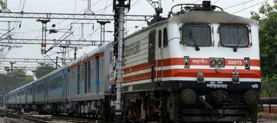 Indian Railways likely to recruit more than one lakh personnel through RRB