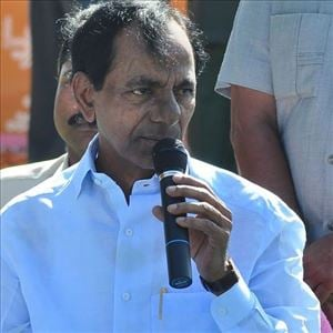 Muslims across 31 districts of Telangana must get representation in 2018 Elections