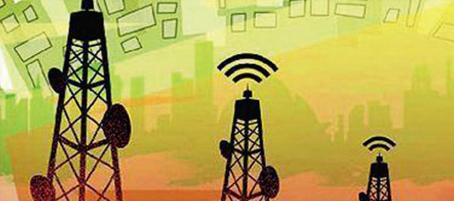 Will Gram Panchayats be provided Internet within 2 Months?