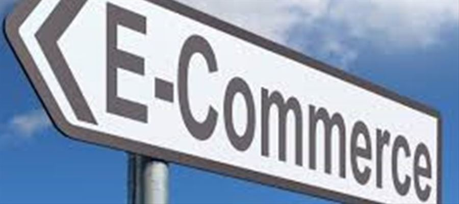 Government's intervention in e-commerce India created consternation