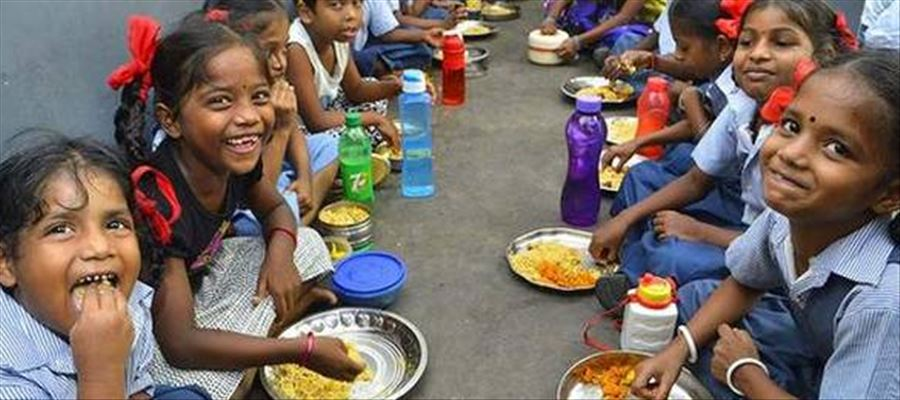 TN farmers can take part in mid-day Meal tender process