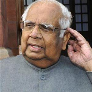 Former Lok Sabha Speaker passes away