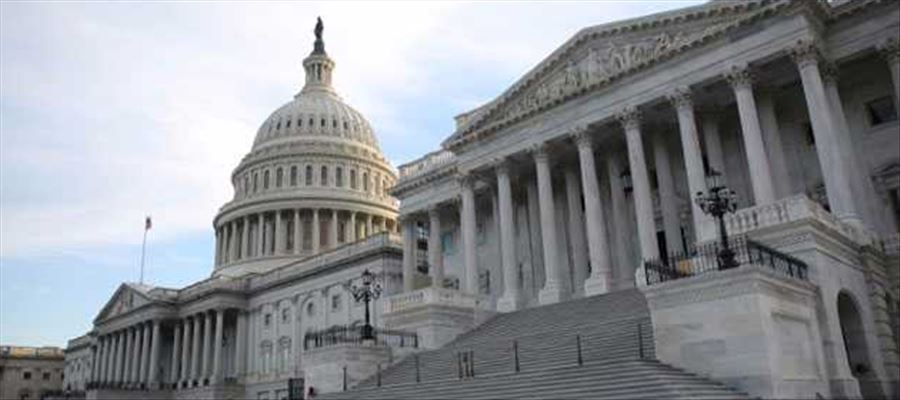 US Government shutdown to ensure that all unpaid workers received retroactive pay