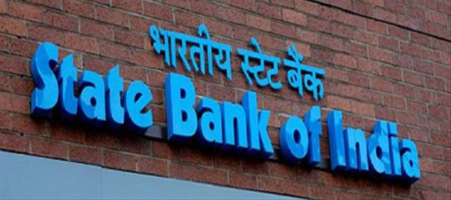 Why SBI credited Rs. 100 crore Government Money into wrong account?