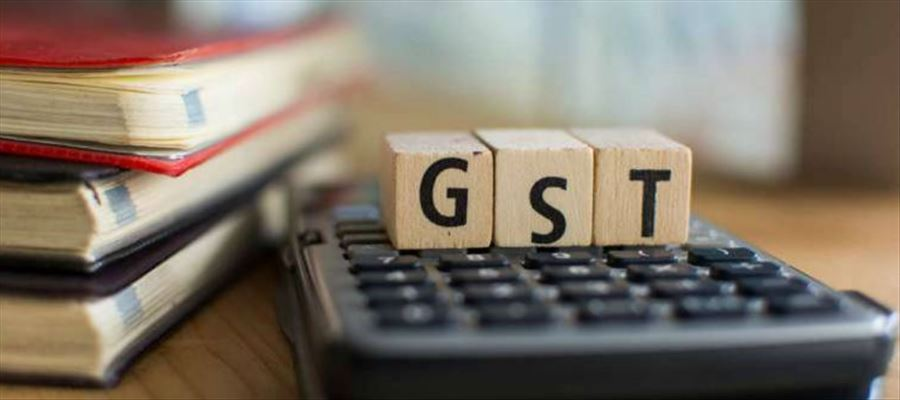 What is the reason behind reduction of GST to consumer durables?