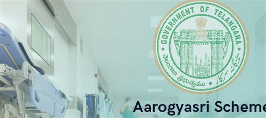 Why Arogyasri Services comes to a halt in AP Hospital from Monday?
