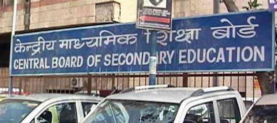 CBSE Board to help Kerala students who missed certificates in Flood