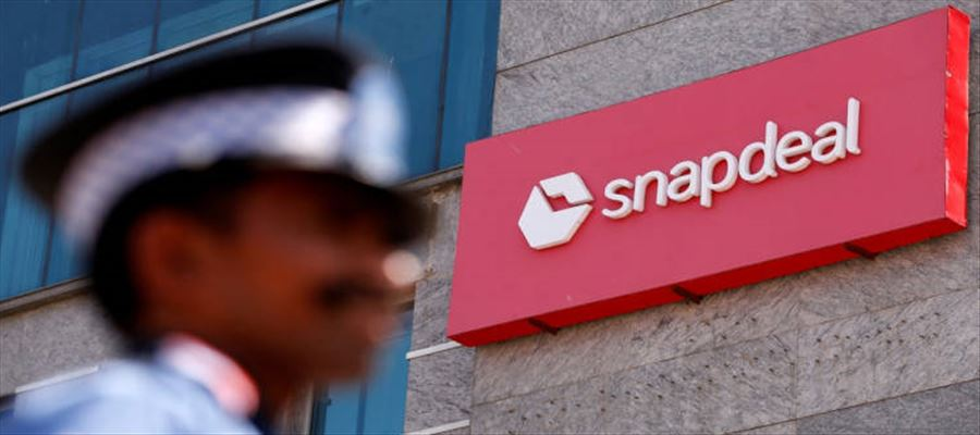 Ahead of Diwali Festival Snapdeal announced 3 days Discount Sale