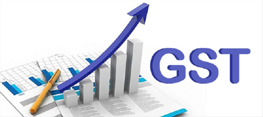 Centre mulling to shift to single rate of 18% GST or Dual slab of 12% & 18%