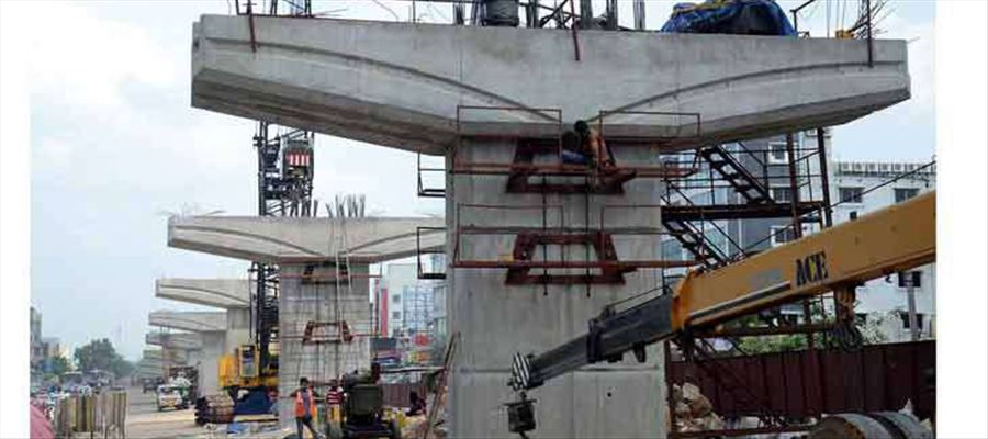 To ease traffic congestion, LB Nagar Junction to be shut