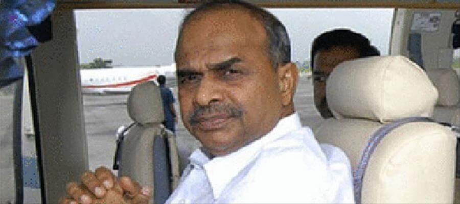 Remembering YSR on his 9th Death Anniversary - Here is how YSR became a God for Masses