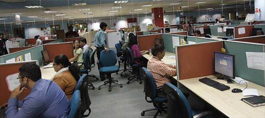 DANGER for 2 lakh IT Employees within 3 months, Coimbatore targeted the most!!!