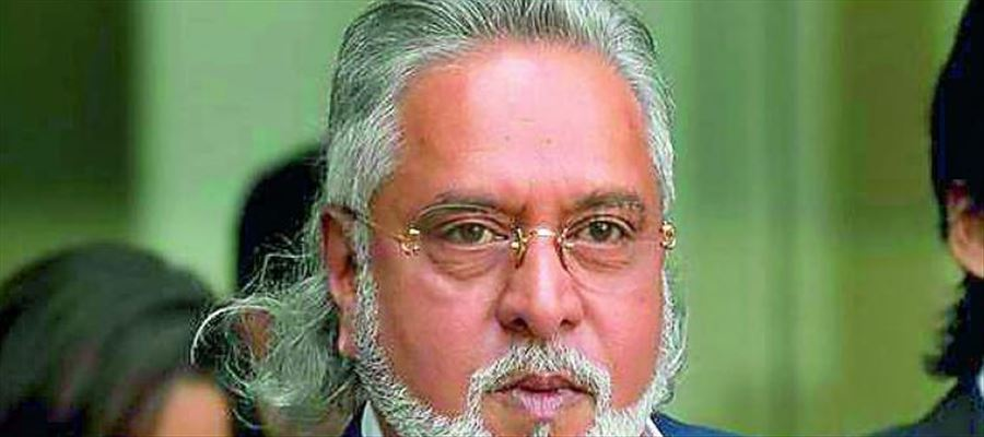 Vijay Mallya is ready to pay back all the Dues