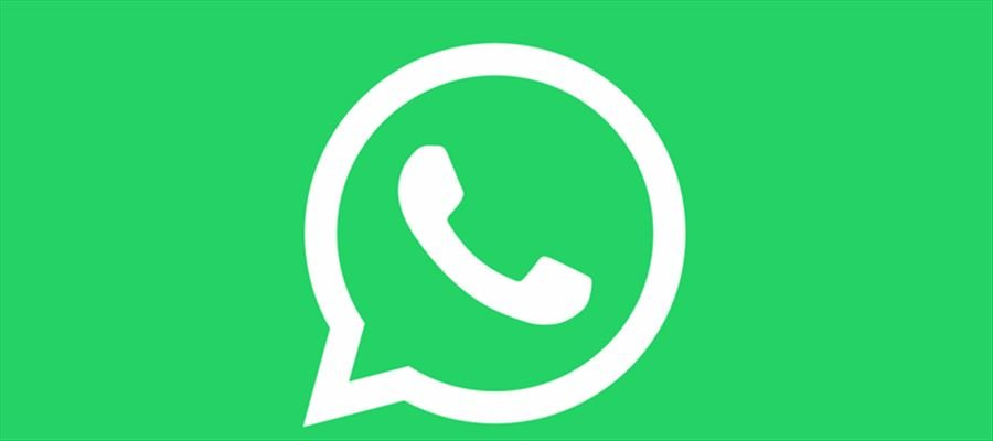 WhatsApp to update itself to catch up with faster generation