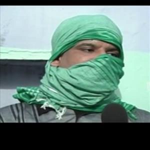 Gangster Naeem Previous Interview