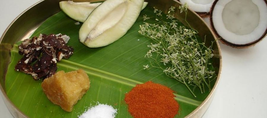 Do you know the importance of Ugadi Festival?