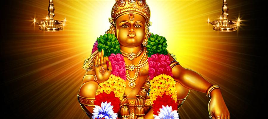 Do you know about Sabarimala Vratham?