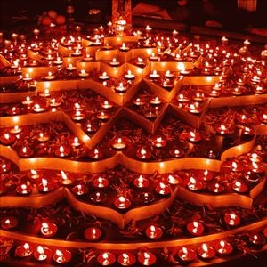 Why and How We Should Celebrate Karthigai Deepam?
