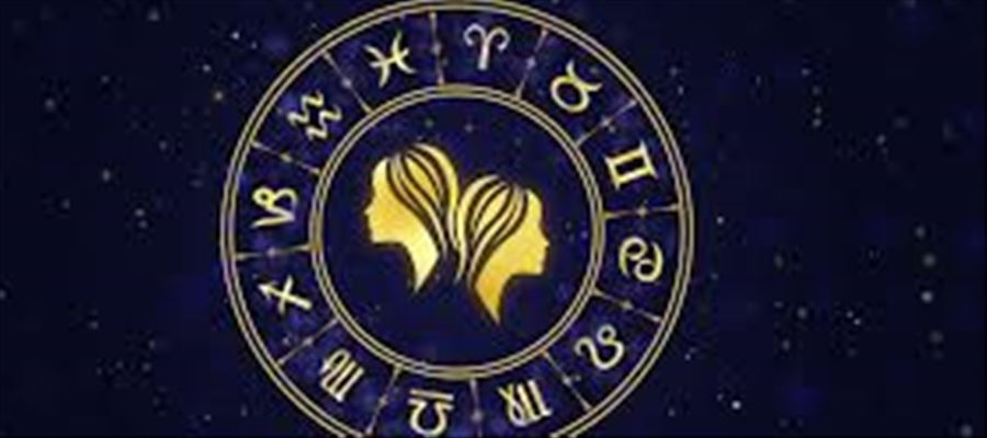 Gemini 2019 Horoscope