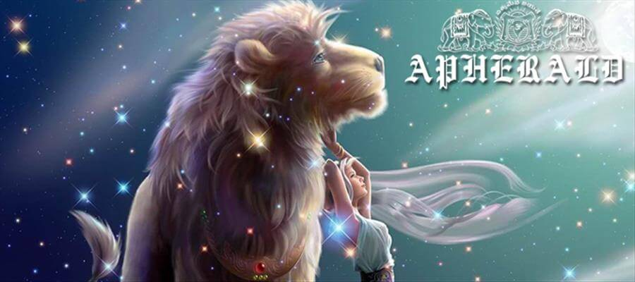 2016 Year Astrology Predictions: Leo Free Yearwise and Monthwise Predictions.