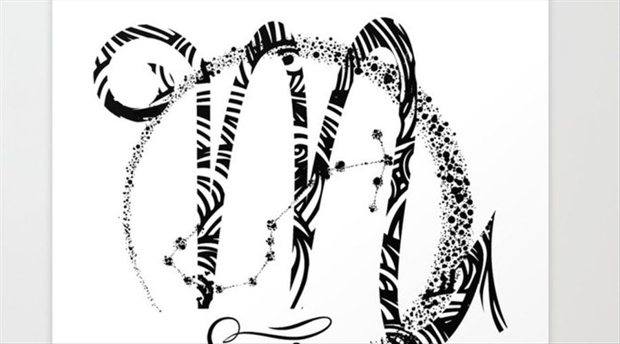 Scorpio  2019 Horoscope