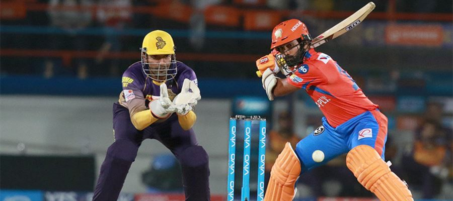 Two Tamils to captain Two IPL Teams unrelated to Tamil Nadu