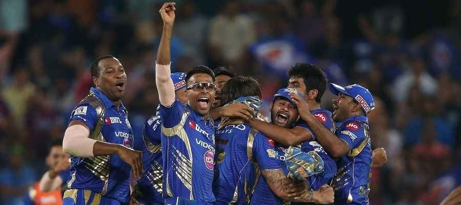 2018 Season of IPL to Begin on... Check out the Dates!