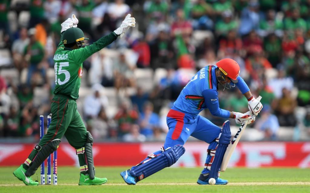 bangladesh vs afghanistan - photo #19