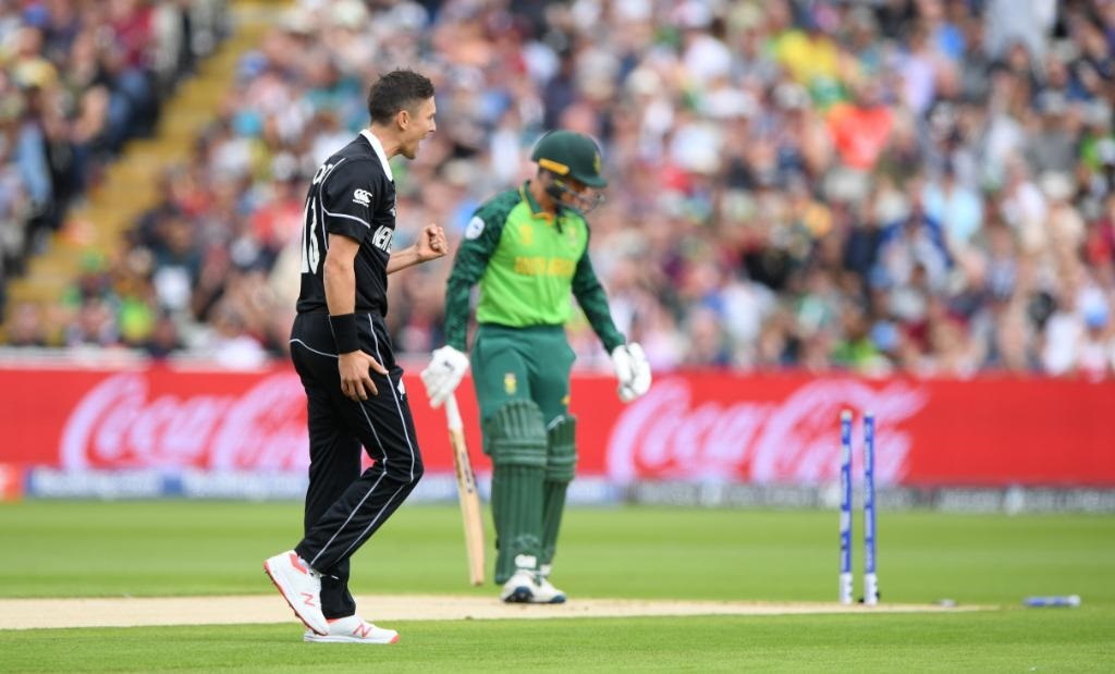 south africa vs new zealand - photo #25