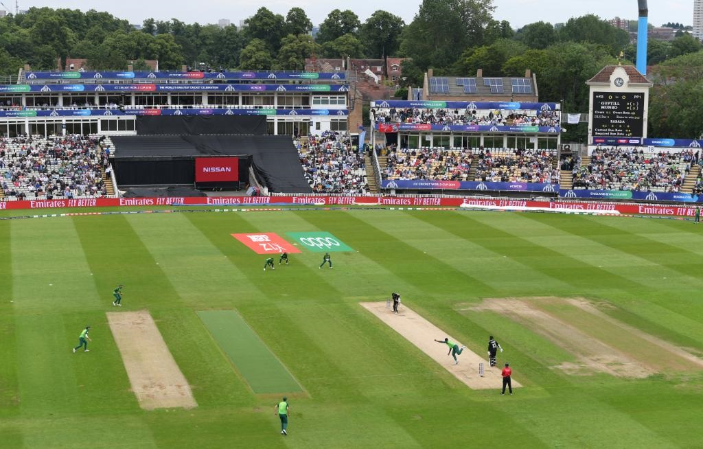 south africa vs new zealand - photo #28