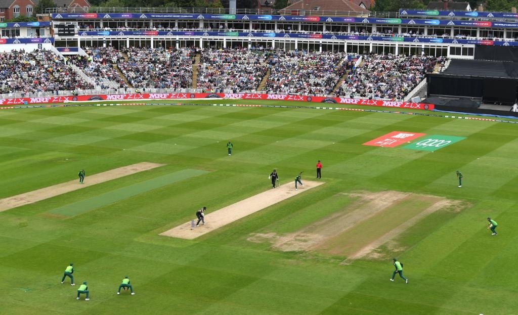 south africa vs new zealand - photo #26
